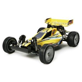 TAMIYA TAM 58374 1/10 Sand-Viper Kit DT-02