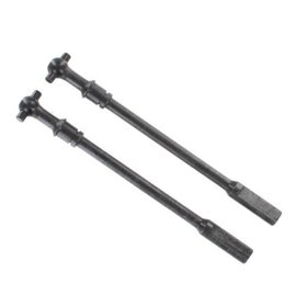 Redcat Racing RED 18008 Drive Shaft(R) 2P EVEREST-10