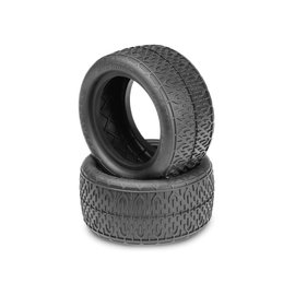 JCO 306602 BRO CODES 1/10 BUGGY REAR GREEN (SUPERSOFT) COMPOUND