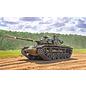 ITALERI ITA 6582 M60A3 SUPER DECALS FOR 5 VERSIONS 1/35 MODEL KIT