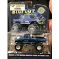 GREENLIGHT COLLECTABLES GLC 29934 BIGFOOT #1 THE ORIGINAL MONSTER TRUCK 1974 Ford F-250
