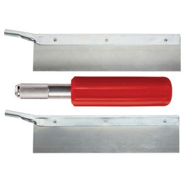 EXCEL EXE 55670 #5 Handle with Blades