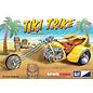 MPC MPC 894 1/25 Tiki Trike (Trick Trikes Series)