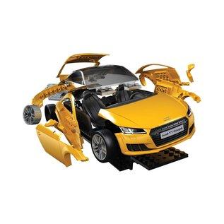 AIRFIX AIR J6034 QUICK BUILD Audi TT COUPE