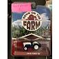 GREENLIGHT COLLECTABLES GLC 48010B DOWN ON FARM R1 1949 FORD 8N 1/64