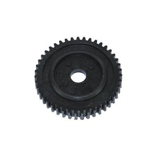 Redcat Racing RED BS801014 SPUR GEAR 43T EARTHQUAKE 3.5, EARTHQUAKE 3.0, REACTOR RS 3.3