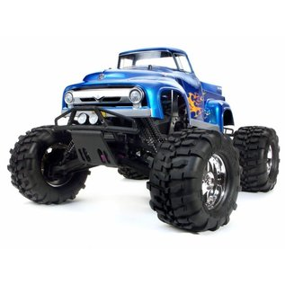 HPI RACING HPI 7188 '56 F-100 Body Savage T/E-Maxx