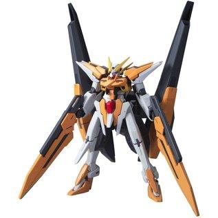 BANDAI BAN 5058785 HG 1/144 Gundam Harute