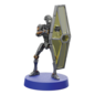 FANTASY FLIGHT FFG SWL72 BX-SERIES DROID COMMANDOS UNIT EXPANSION