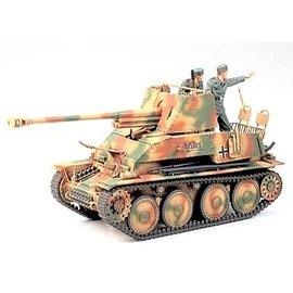 TAMIYA TAM 35248 1/35 German Tank Marder III