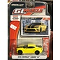 GREENLIGHT COLLECTABLES GLC 13160 GL MUSCLE 2016 CHEVROLET CAMARO SS 1/64 DIECAST