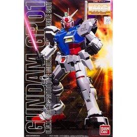 BANDAI BAN 0057919 RX78GP01 GUNDAM 1/100