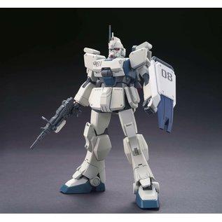 BANDAI BAN 5055753 1/144 HGUC Gundam Ez8