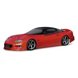 HPI RACING HPI 7460 200MM CAMARO SS 200MM