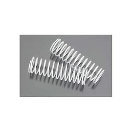 MUGEN MUG C0594 FRONT SPRING 14.5T WHITE MBX SERIES