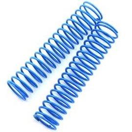 MUGEN MUG C0595 REAR SPRING 18.5T LIGHT BLUE MBX SERIES