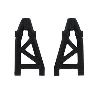 Redcat Racing RED 08049 FRONT LOWER SUSPENSION ARMS VOLCANO S30, VOLCANO MX, VOLCANO SV