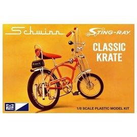 MPC MPC 914 SCHWIN STING-RAY CLASSIC KRATE ORANGE