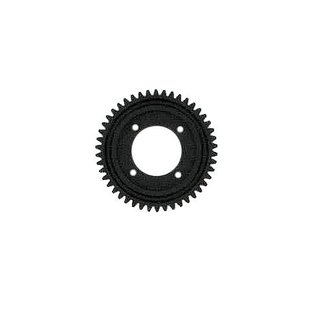 Redcat Racing RED BS933-012 46T Spur Gear AFTERSHOCK 8E, BACKDRAFT 8E