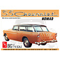 AMT AMT 1005/06 1/16 1955 Chevy Nomad Wagon