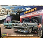 REVELL USA RMX 854504 1956 CHEVROLET DEL RAY 2'N1 KIT