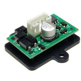 SCALEXTRIC SCA C8515 Digital Plug (DPR) - Square type