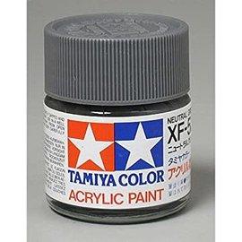 TAMIYA TAM XF53 NEUTRAL GREY