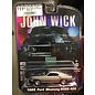 GREENLIGHT COLLECTABLES GLC 44780-E JOHN WICK 1969 Ford Mustang BOSS 429
