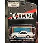 GREENLIGHT COLLECTABLES GLC 44865-C A-TEAM 1980 Chevrolet Caprice CLASSIC