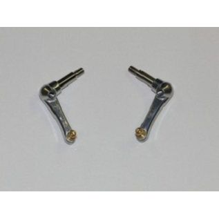 TAMIYA TAM 19808036 UPRIGHT LEFT AND RIGHT FROG