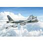 ITALERI ITA 1442 B-52H STRATOFORTRESS (SUPER DECALS SHEET FOR 3 VERSIONS) 1/72