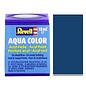 REVELL GERMANY REV 36156 BLUE MATT 18ml PAINT POT