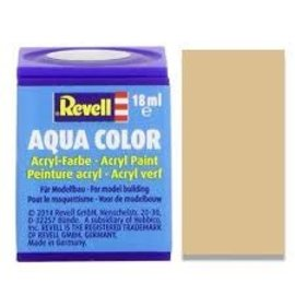 REVELL GERMANY REV 36194 GOLD METALLIC 18ml PAINT POT