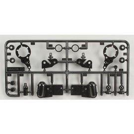 TAMIYA TAM 19005156 D Parts 58045/47438