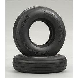 TAMIYA TAM 9805033 Front Tires 58016 HORNET  GRASSHOPPER