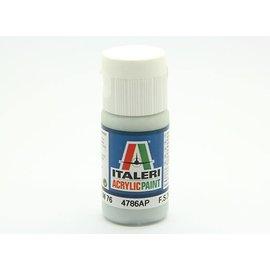 ITALERI ITA 4786AP LICHTBLAU RLM 76