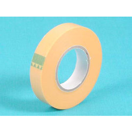TAMIYA TAM 87034 Masking Tape Refill 10mm