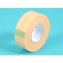 TAMIYA TAM 87035 Masking Tape Refill 18mm