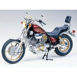 TAMIYA TAM 14044 1/12 Yamaha Virago XV1000
