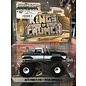 GREENLIGHT COLLECTABLES GLC 49080-D 1979 Ford F-250 TEXAS ARMADILLO SERIES 8
