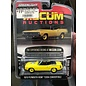 GREENLIGHT COLLECTABLES GLC 37210-C 1970 PLYMOUTH HEMI CUDA CONVERTIBLE MECUM AUCTIONS