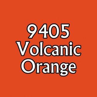 REAPER REA 09405 VOLCANIC ORANGE
