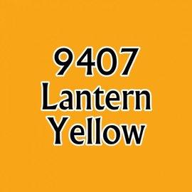 REAPER REA 09407 LANTERN YELLOW