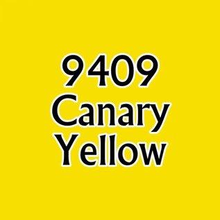 REAPER REA 09409 CANARY YELLOW