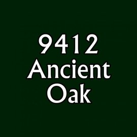 REAPER REA 09412 ANCIENT OAK