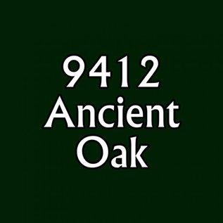 REAPER REA 09412 ANCIENT OAK