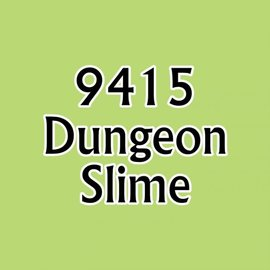 REAPER REA 09415 DUNGEON SLIME