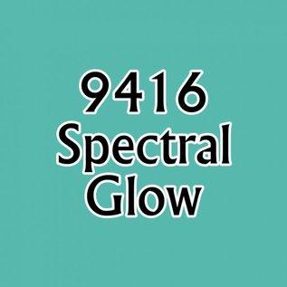 REAPER REA 09416 SPECTRAL GLOW