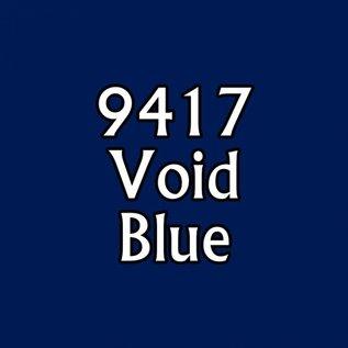 REAPER REA 09417 VOID BLUE