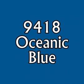 REAPER REA 09418 OCEANIC BLUE